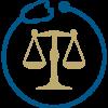 advocate4patient-logo
